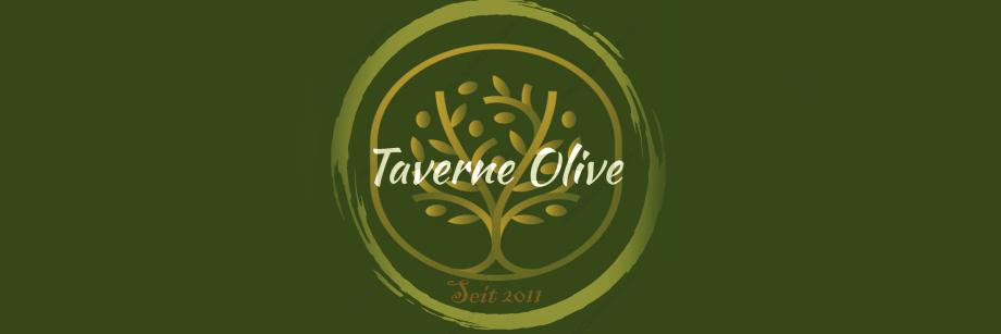 Olive Restaurant,  Mediterran Essen, Grieche Pfungstadt